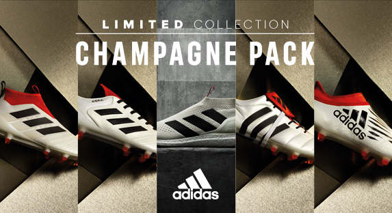 CHAMPAGNE PACK_573x312_1のバナーデザイン